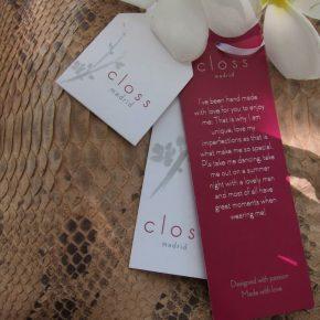 closs